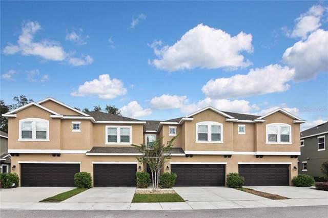10713 Avery Park Drive, Riverview, FL 33578 (MLS #N6107928) :: Florida Real Estate Sellers at Keller Williams Realty