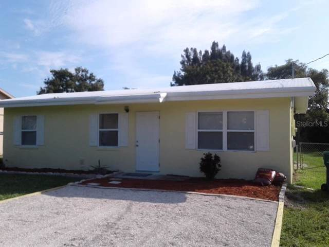 159 Date Street, Port Charlotte, FL 33980 (MLS #N6107931) :: EXIT King Realty