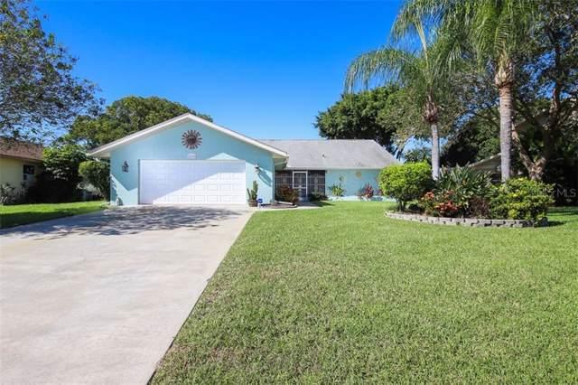 1239 Pinebrook Way, Venice, FL 34285 (MLS #N6107932) :: Medway Realty