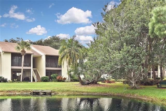 626 Bird Bay Drive S #104, Venice, FL 34285 (MLS #N6107935) :: Medway Realty