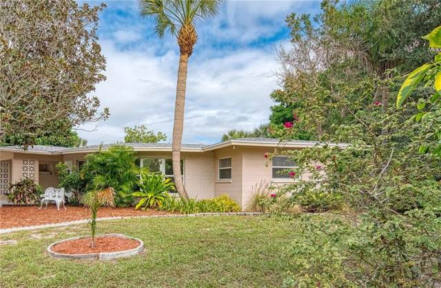 1715 Forest Road, Venice, FL 34293 (MLS #N6107944) :: Medway Realty
