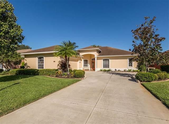 5716 31ST Court E, Ellenton, FL 34222 (MLS #N6107947) :: EXIT King Realty