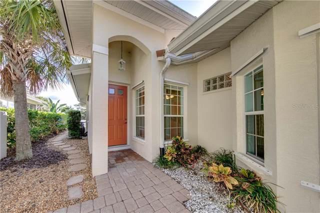331 Auburn Woods Circle, Venice, FL 34292 (MLS #N6107951) :: The Nathan Bangs Group