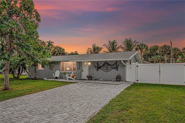 4188 Pompano Road, Venice, FL 34293 (MLS #N6107956) :: Griffin Group