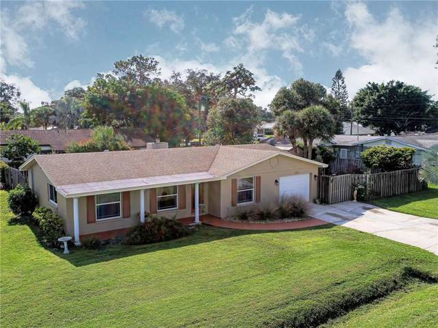 340 Tanager Road, Venice, FL 34293 (MLS #N6107982) :: 54 Realty