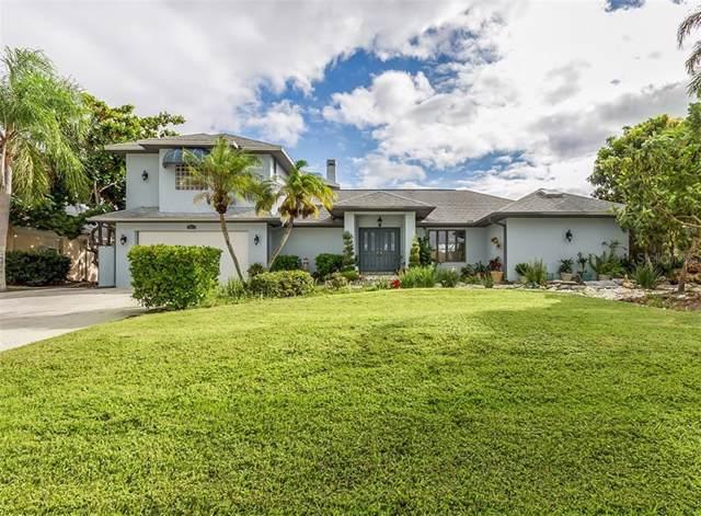 18971 Mcgrath Circle, Port Charlotte, FL 33948 (MLS #N6107986) :: Premium Properties Real Estate Services