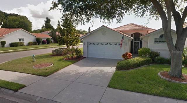 4216 Summertree Road, Venice, FL 34293 (MLS #N6107990) :: Zarghami Group