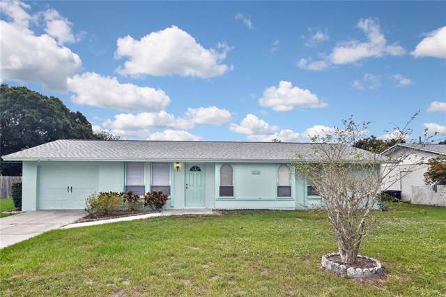 209 Malvern Drive, Venice, FL 34293 (MLS #N6108002) :: Burwell Real Estate
