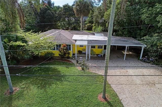 233 Avenida De La Isla, Nokomis, FL 34275 (MLS #N6108007) :: EXIT King Realty