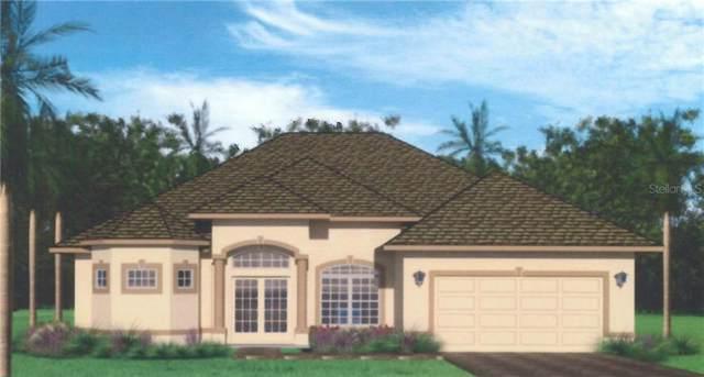 4134 Bruing Street, North Port, FL 34286 (MLS #N6108015) :: Cartwright Realty