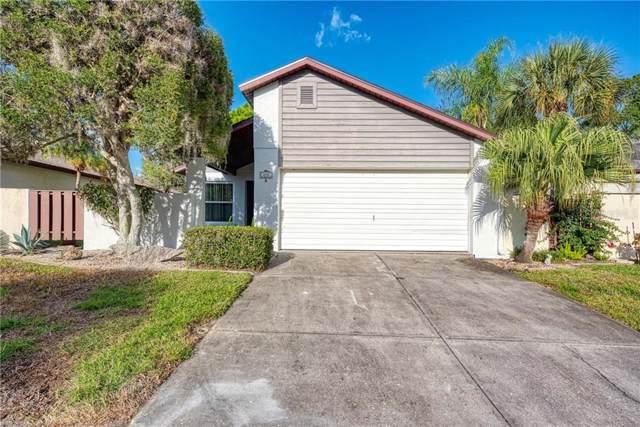 616 Linden Drive #352, Englewood, FL 34223 (MLS #N6108020) :: Medway Realty