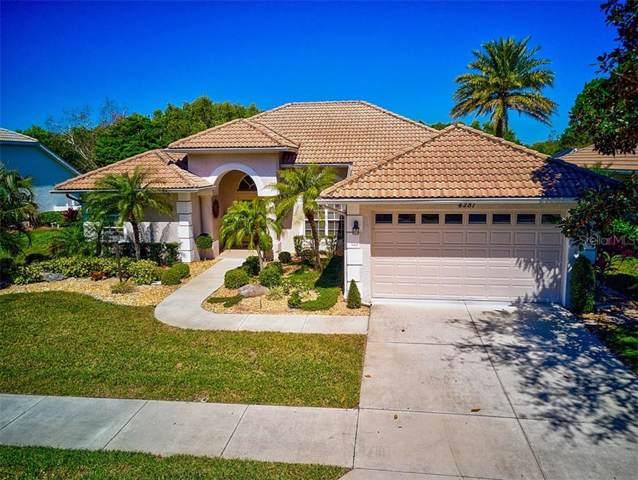 4281 Via Del Villetti Drive, Venice, FL 34293 (MLS #N6108033) :: Zarghami Group