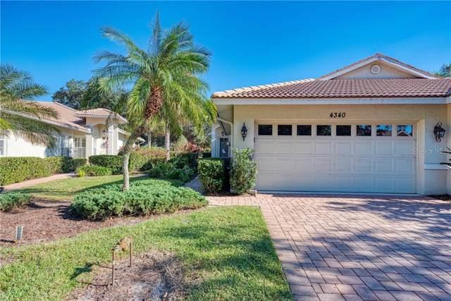 4340 Nizza Court, Venice, FL 34293 (MLS #N6108045) :: Premium Properties Real Estate Services