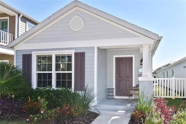12666 Shimmering Oak Circle, Venice, FL 34293 (MLS #N6108086) :: Team Bohannon Keller Williams, Tampa Properties