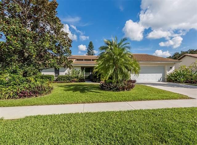 1569 Vermeer Drive, Nokomis, FL 34275 (MLS #N6108096) :: Premier Home Experts