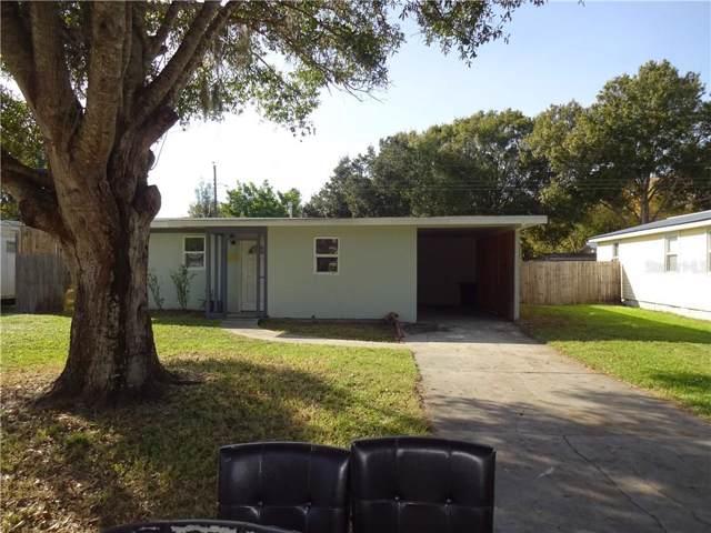 403 Shadylawn Avenue, Nokomis, FL 34275 (MLS #N6108113) :: Keller Williams on the Water/Sarasota