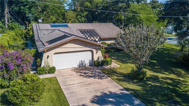 3111 Argyle Road, Venice, FL 34293 (MLS #N6108140) :: Dalton Wade Real Estate Group