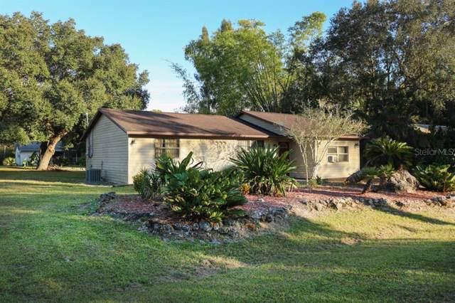 256 Ambler Street, Port Charlotte, FL 33954 (MLS #N6108181) :: Premium Properties Real Estate Services