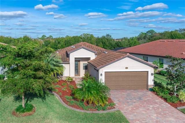 12884 Richezza Drive, Venice, FL 34293 (MLS #N6108205) :: Dalton Wade Real Estate Group