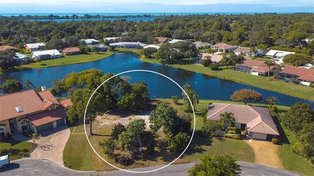 Dover Circle, Englewood, FL 34223 (MLS #N6108207) :: McConnell and Associates