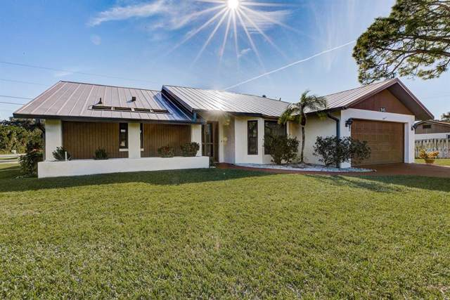 Address Not Published, Venice, FL 34293 (MLS #N6108225) :: Griffin Group
