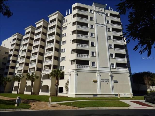 3730 Cadbury Circle #914, Venice, FL 34293 (MLS #N6108231) :: Dalton Wade Real Estate Group
