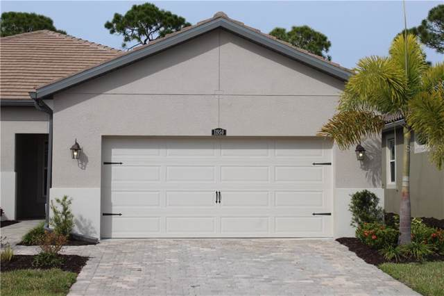 11950 Tapestry Lane, Venice, FL 34293 (MLS #N6108234) :: Team TLC | Mihara & Associates