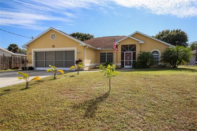 10059 Stonecrop Avenue, Englewood, FL 34224 (MLS #N6108236) :: Dalton Wade Real Estate Group