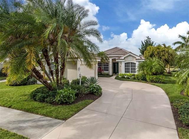 523 Cheval Drive, Venice, FL 34292 (MLS #N6108253) :: 54 Realty