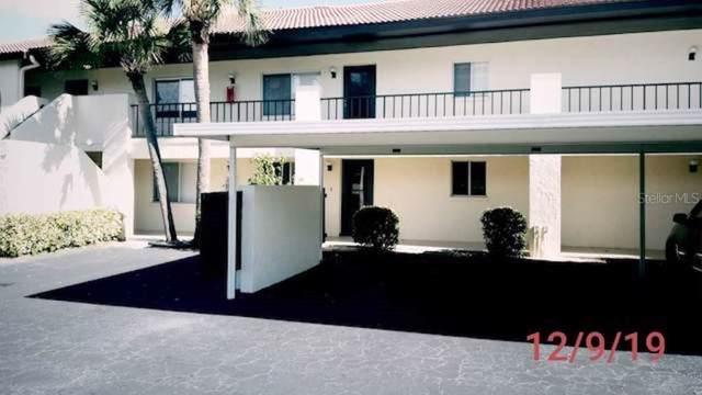 3647 Puerta Court #413, Sarasota, FL 34232 (MLS #N6108285) :: The Duncan Duo Team
