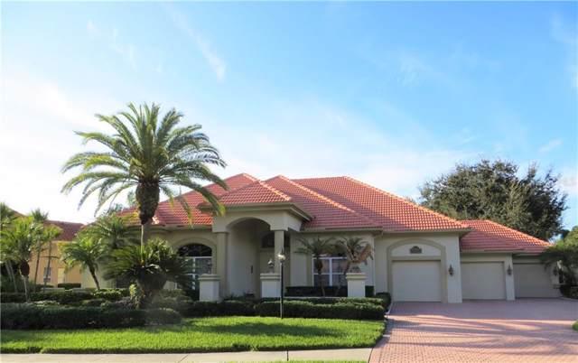 315 Stone Briar Creek Drive, Venice, FL 34292 (MLS #N6108306) :: GO Realty