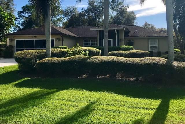3951 Pepper Lane, North Port, FL 34287 (MLS #N6108317) :: BuySellLiveFlorida.com