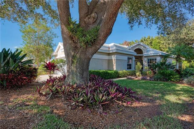560 Fallbrook Drive, Venice, FL 34292 (MLS #N6108346) :: Griffin Group