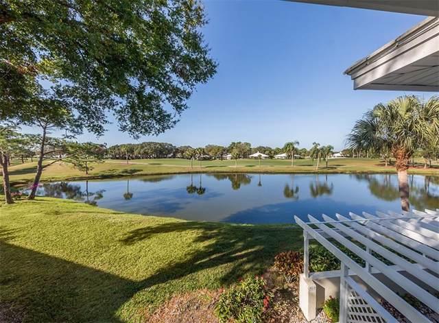 425 Cerromar Terrace #459, Venice, FL 34293 (MLS #N6108361) :: Burwell Real Estate