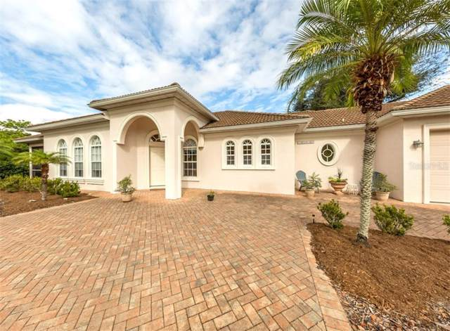 630 Madrid Avenue, Venice, FL 34285 (MLS #N6108479) :: Bridge Realty Group