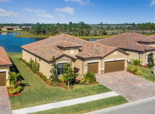 13778 Vancanza Drive, Venice, FL 34293 (MLS #N6108521) :: Team Borham at Keller Williams Realty