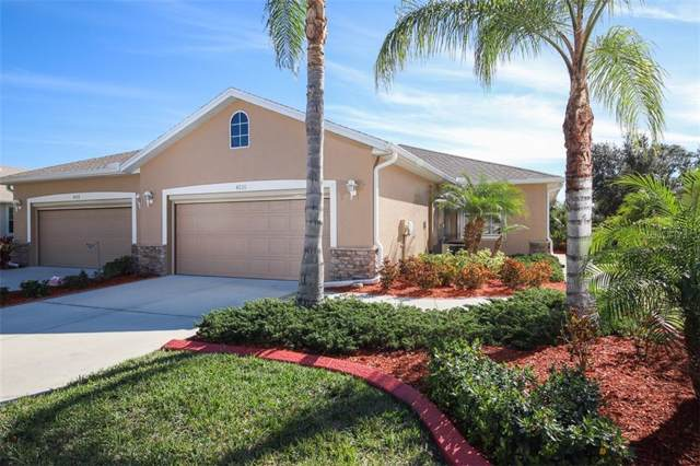 4226 Lenox Boulevard, Venice, FL 34293 (MLS #N6108534) :: Team Bohannon Keller Williams, Tampa Properties