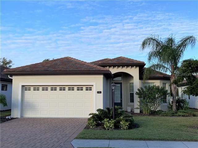 135 Nolen Drive, Venice, FL 34292 (MLS #N6108615) :: Armel Real Estate