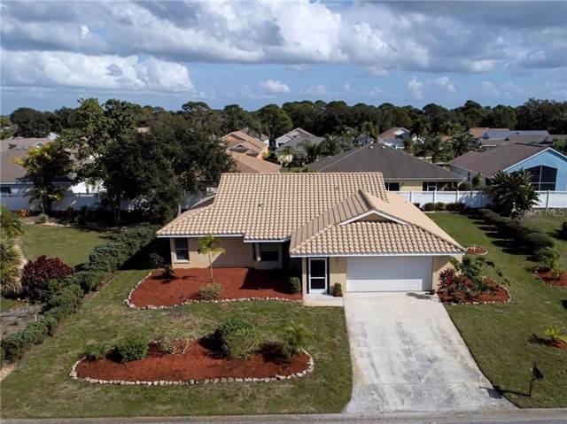 516 Boxwood Lane, Englewood, FL 34223 (MLS #N6108624) :: Delgado Home Team at Keller Williams