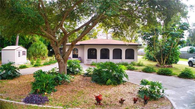 225 Pavonia Road, Nokomis, FL 34275 (MLS #N6108636) :: Medway Realty
