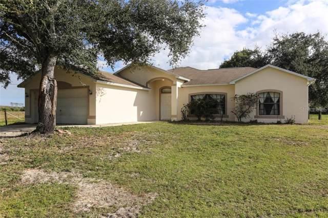 17091 Balfour Terrace, Fort Myers, FL 33913 (MLS #N6108642) :: The Duncan Duo Team