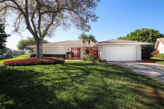 1105 Buttonwood Court, Venice, FL 34293 (MLS #N6108683) :: Zarghami Group