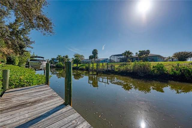 379 Renoir Drive, Osprey, FL 34229 (MLS #N6108686) :: Florida Real Estate Sellers at Keller Williams Realty
