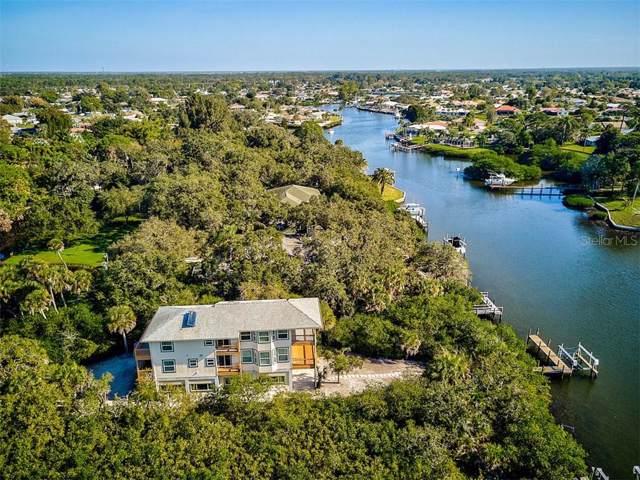1630 Bridge Street, Englewood, FL 34223 (MLS #N6108688) :: Bustamante Real Estate