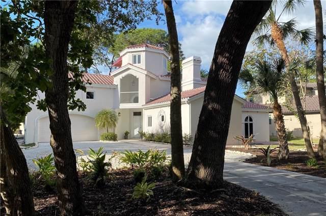 112 Castile Street, Venice, FL 34285 (MLS #N6108705) :: Medway Realty