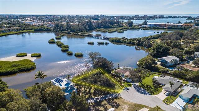 Suncrest Drive, Nokomis, FL 34275 (MLS #N6108719) :: Rabell Realty Group