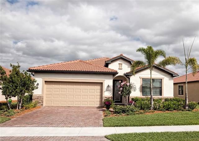 10462 Medjool Drive, Venice, FL 34293 (MLS #N6108724) :: Baird Realty Group
