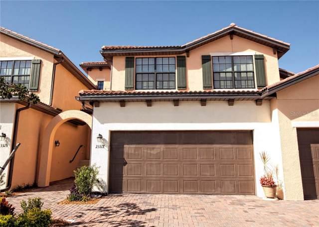 23317 Awabuki Drive, Venice, FL 34293 (MLS #N6108725) :: Baird Realty Group
