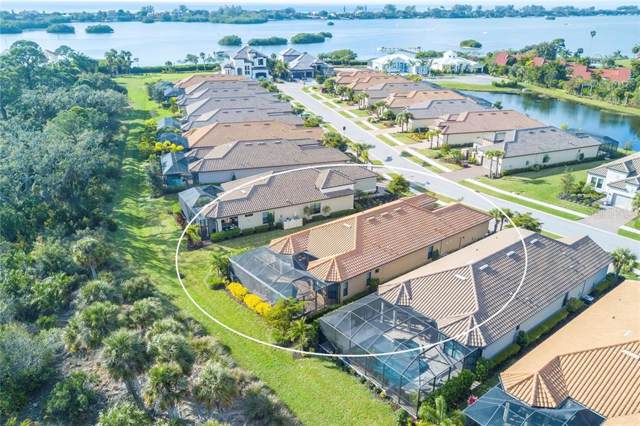 3933 Waypoint Avenue, Osprey, FL 34229 (MLS #N6108727) :: Florida Real Estate Sellers at Keller Williams Realty