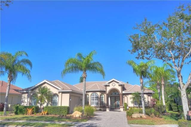 4480 Via Del Villetti Drive, Venice, FL 34293 (MLS #N6108736) :: Gate Arty & the Group - Keller Williams Realty Smart